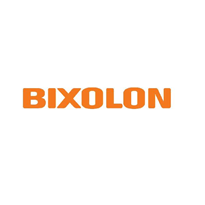 Leading Brands | Bixolon