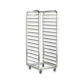Storage Racks | Food Preparation