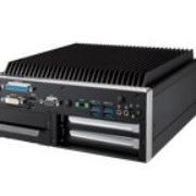 Fanless Box PC New | ARK-3520P