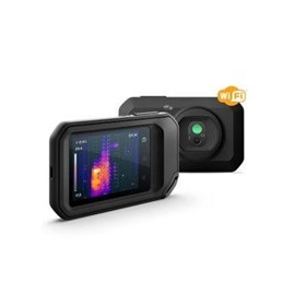 Compact Thermal Camera | C5