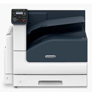Laser Printer | DOCUPRINT C5155D