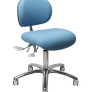 Dental Chairs | VELA Latin 100/200