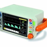 Veterinary Vital Signs Monitor | VS2000V