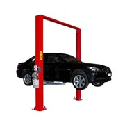 Vehicle Hoist | ERCO H4002N-E
