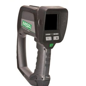 Thermal Imaging Camera | EVOLUTION 6000 Plus