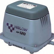 Air Blower | HP120
