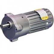 AC Gearmotors 3 Ph Parallel Shaft