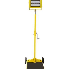 Orb | LED Lighting | 200W Beacon980 LED Light Cart