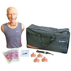 CPR Manikins | Ambu CPR Pal Training Manikin