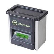 Q Series Ultrasonic Cleaners with Digital Validation