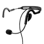 Sidewinder Noise Cancelling Headset