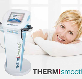 ThermiSmooth250 – Non Invasive Skin Smoothing