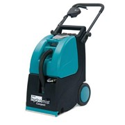 Carpet Extractor | Hydromist Compact