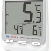 VFT28 Vaccine Fridge Thermometer