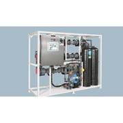 Water Disinfection Systems | B-Pak