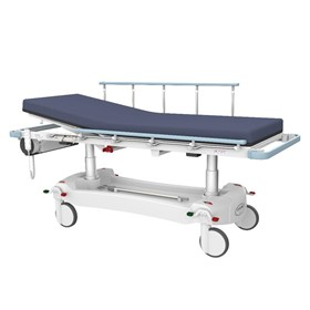 Transport Stretcher | Contour Classic