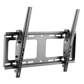 80kg Heavy Duty Tiltable Tv Wall Mount