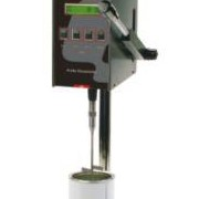Digital Krebs Viscometer
