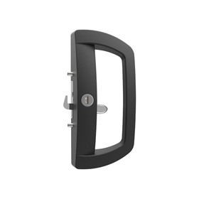 DS1150 Adaptek Sliding Door Lock