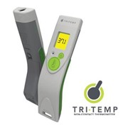Non Contact Thermometer | TRITEMP™