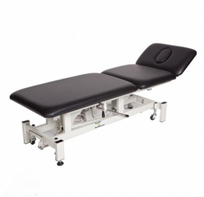 3 Section Physiotherapy Table