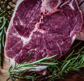 Organic, grass-fed and hormone-free: does this make meat healthier?