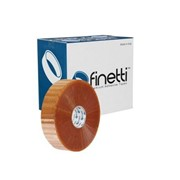 73138 Premium Machine Packaging Tape, 48mm x 1000m