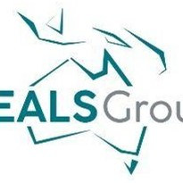 SEALS Group QLD: Stabilising Aid, DustChek, QPR