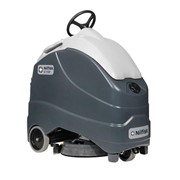 Scrubber Dryer | SC1500 - Stand On/Ride On