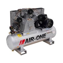 Air-One Reciprocating Compressor | R15