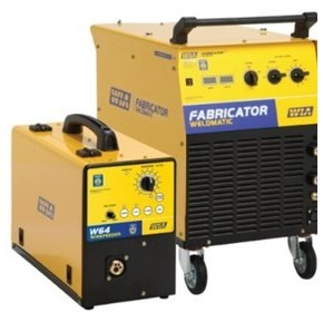 MIG Welding Machines Buying Guide