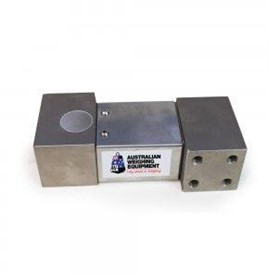 APE-8 Single Point Load Cell