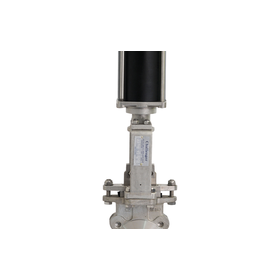 Midwest Valves & Controls | Knife Gate Valves - KGV-KGCL-SS