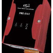 Smart Power Meter Concentrator | PMC-5141