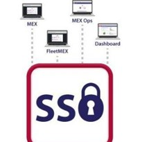 MEX Single Sign On (SSO) - Management & Maintenance Software