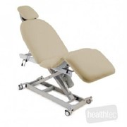 MultiTherapy and Treatment Chair SX