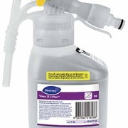 Disinfectant Surface Cleaner | Virex II J-Flex