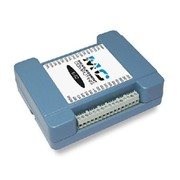 Ethernet Data Acquisition (DAQ) Device E-TC Series