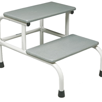 Two Step Stool | AX393