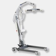 Invacare Birdie 150 Compact Patient Lifter