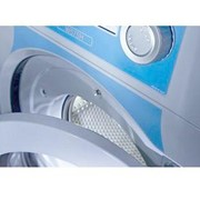 Make the most of  laundry services with Electrolux Washers & Dryers