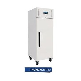 Upright Freezers 600ltr - CK480-A