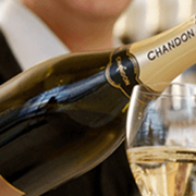 Domaine Chandon Case Study