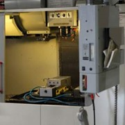 CNC Routing Machining | Handon Industries