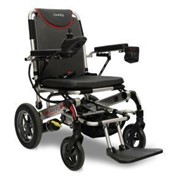 Pride Jazzy® Passport Foldable Power Wheelchair