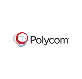 Voice Conferencing and IP Phones | Polycom