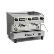 Boema | 2 Group Coffee Machine | DELUXE D-2V15A