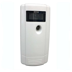 Air Freshener Dispenser | AD-270M