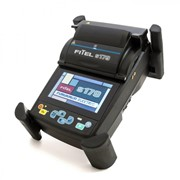 Fusion Splicer Kit | S179A - Hand-Held Core Alignment