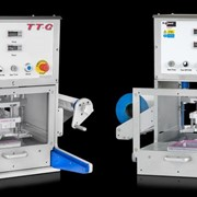 Tray Sealing Machine | TT- G